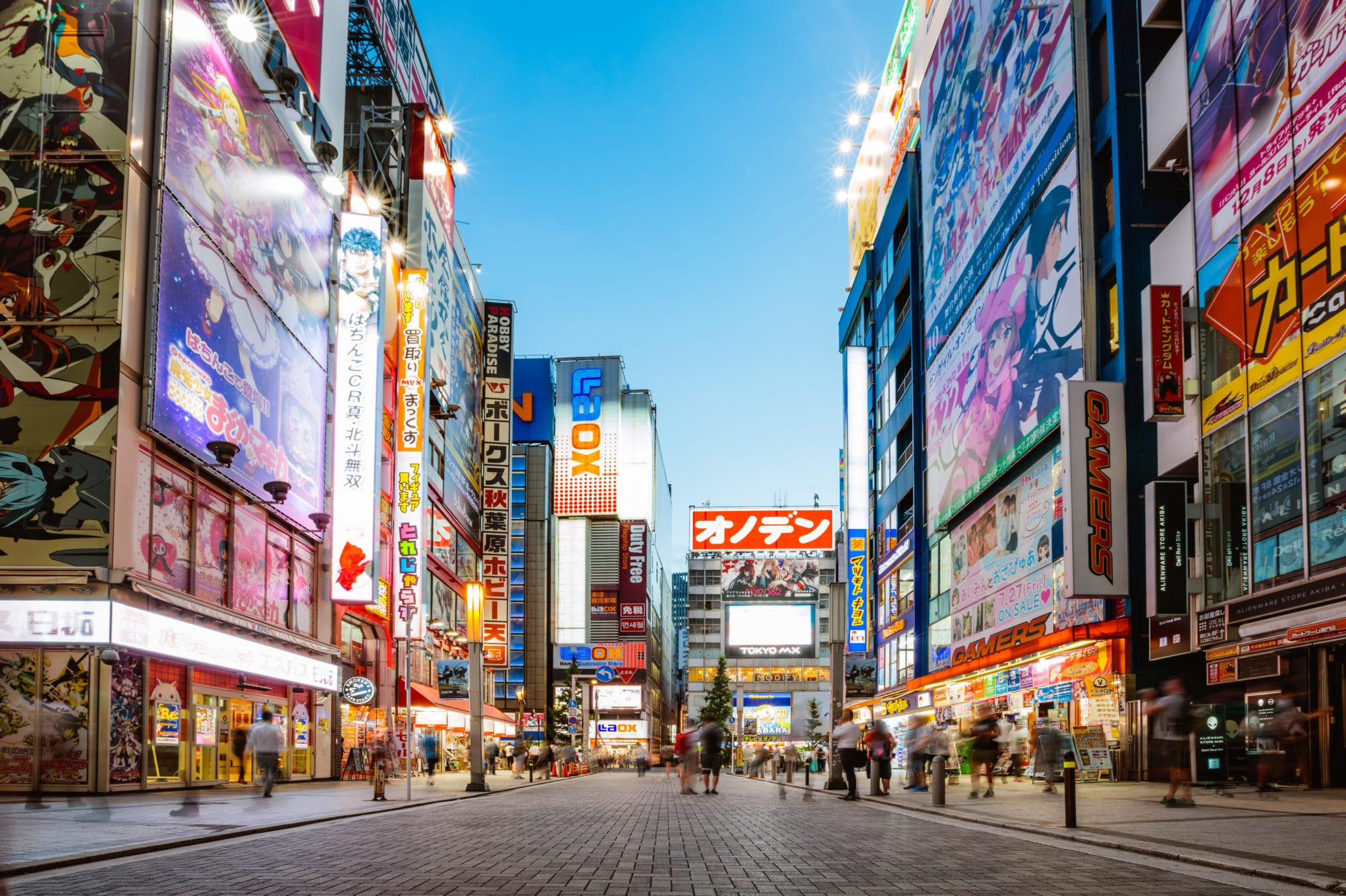 Keller Williams Expands to Japan